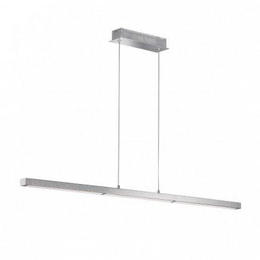 Lustr/závěsné svítidlo LED  WO 6402.01.01.7000