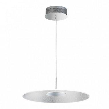 Lustr/závěsné svítidlo LED  WO 6405.01.01.7000
