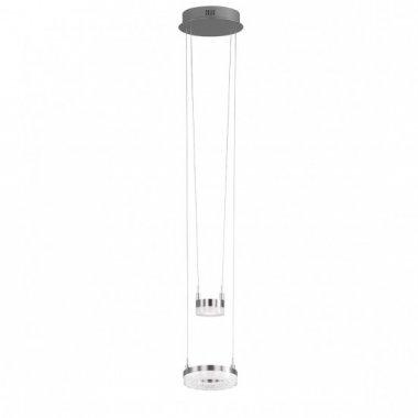 Lustr/závěsné svítidlo LED  WO 6434.02.64.7000