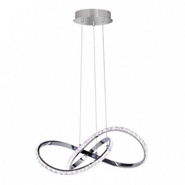 Lustr/závěsné svítidlo LED  WO 6912.01.01.7000