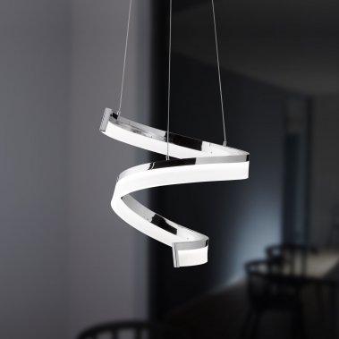 Lustr/závěsné svítidlo LED  WO 7032.01.01.5000