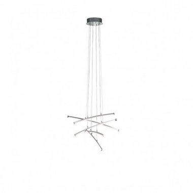 Lustr/závěsné svítidlo LED  WO 7035.05.54.5000
