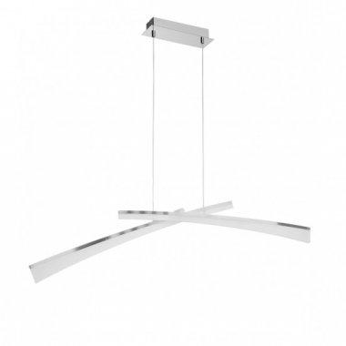 Lustr/závěsné svítidlo LED  WO 7148.02.64.6000