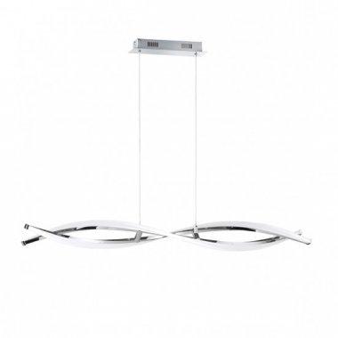 Lustr/závěsné svítidlo LED  WO 7152.02.01.6000