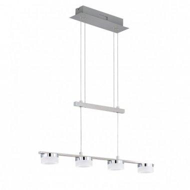 Lustr/závěsné svítidlo LED  WO 7175.04.54.7000
