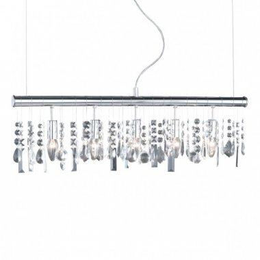 Lustr/závěsné svítidlo WO 725805010000