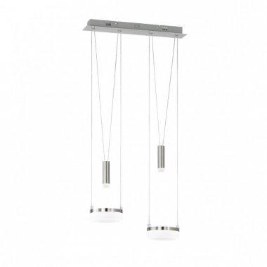 Lustr/závěsné svítidlo LED  WO 7263.04.54.6000