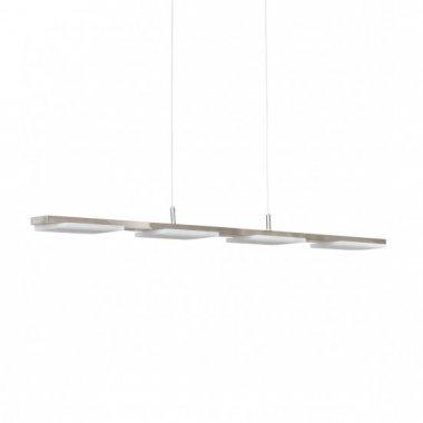 Lustr/závěsné svítidlo LED  WO 734504640000