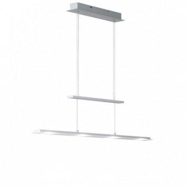 Lustr/závěsné svítidlo LED  WO 746504640000