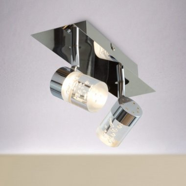 Koupelnové osvětlení WO 7806.02.01.0044