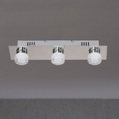 Koupelnové osvětlení LED  WO 7848.03.54.0044