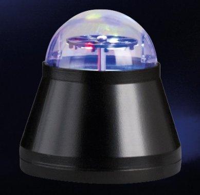 Dětská lampička LED  WO 80036
