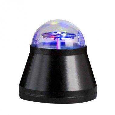 Dětská lampička LED  WO 80037
