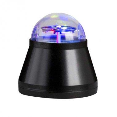 Dětská lampička LED  WO 80038