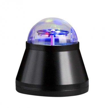 Dětská lampička LED  WO 80040
