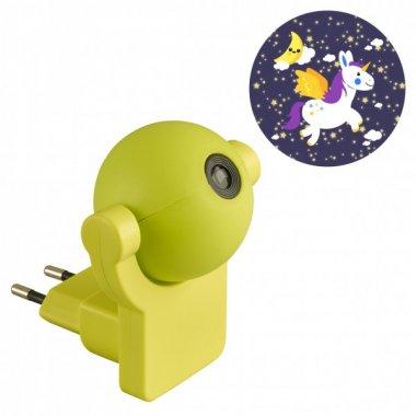 Dětská lampička WO 80042.016