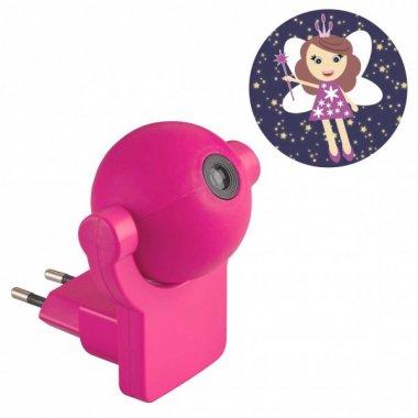 Dětská lampička WO 80042.094