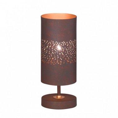 Pokojová stolní lampa WO 8136.01.09.7000