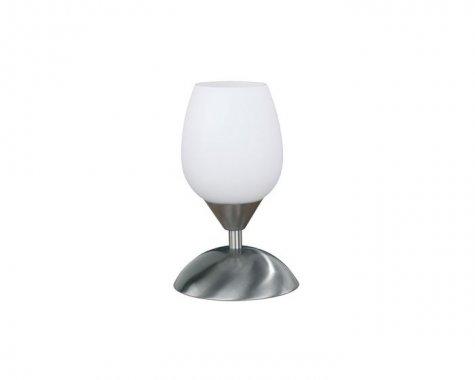 Pokojová lampička WO 814101640500