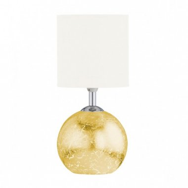 Pokojová stolní lampa WO 8149.02.13.6012