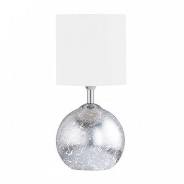 Pokojová stolní lampa WO 8149.02.70.6006