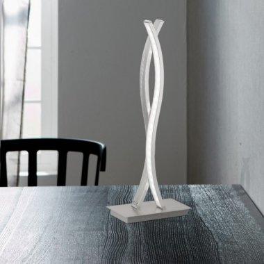 Pokojová stolní lampa WO 8162.02.76.0000