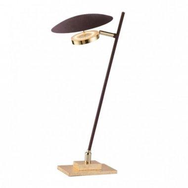 Pokojová stolní lampa LED  WO 8287.01.15.6000