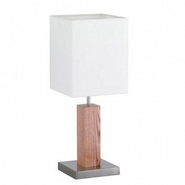 Pokojová stolní lampa WO 8302.01.51.6000
