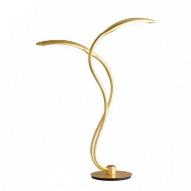 Pokojová stolní lampa LED  WO 8326.02.15.5000