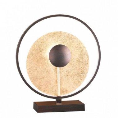 Pokojová stolní lampa LED  WO 8393.03.15.7000