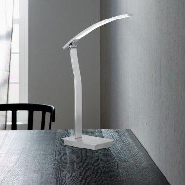 Pokojová stolní lampa WO 8404.01.76.0000