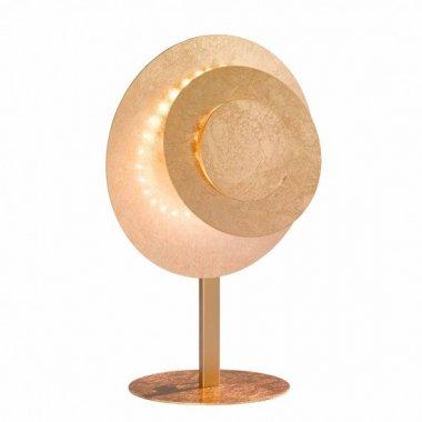 Pokojová stolní lampa LED  WO 8544.01.15.7000