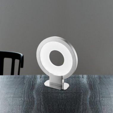 Pokojová stolní lampa WO 8592.01.54.0120