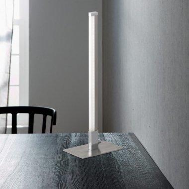 Pokojová stolní lampa WO 8786.01.54.0000