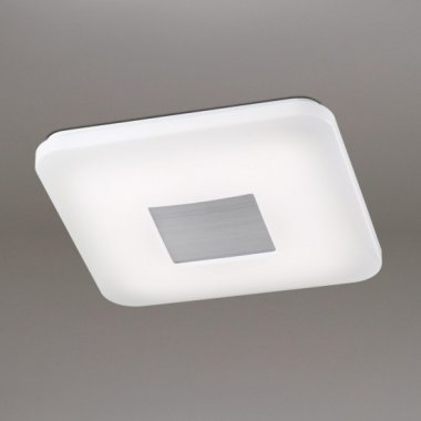 Stropní svítidlo LED  WO 906601065330