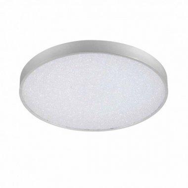 Stropní svítidlo LED  WO 9135.01.70.7000