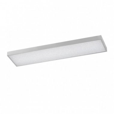 Stropní svítidlo LED  WO 9135.01.70.7300