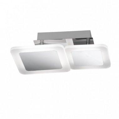 Stropní svítidlo LED  WO 9157.02.01.6000