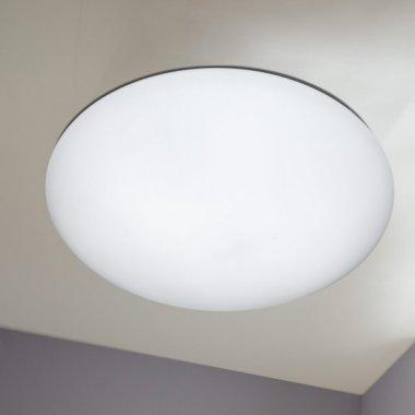 Stropní svítidlo WO 9245.02.06.4044