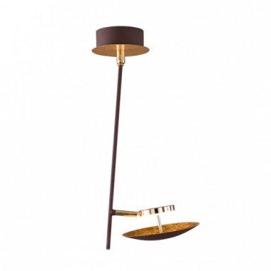 Stropní svítidlo LED  WO 9287.01.15.6000