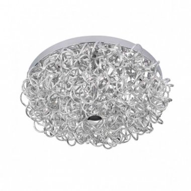 Stropní svítidlo LED  WO 9366.01.70.7000