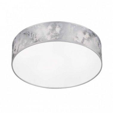 Stropní svítidlo LED  WO 9370.01.70.7000