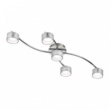 Stropní svítidlo LED  WO 9383.05.70.7000