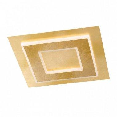 Stropní svítidlo LED  WO 9386.01.15.7000