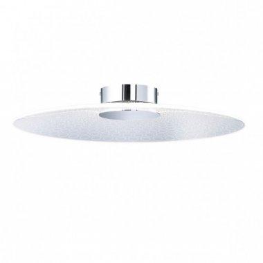 Stropní svítidlo LED  WO 9405.01.01.7000