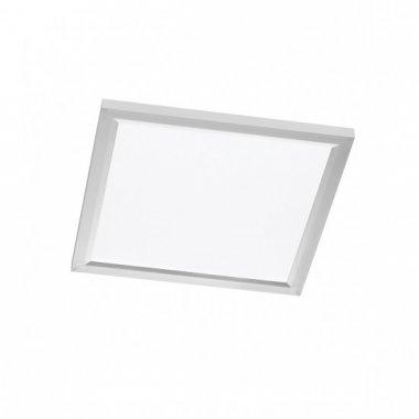 Stropní svítidlo LED  WO 9454.01.70.7300