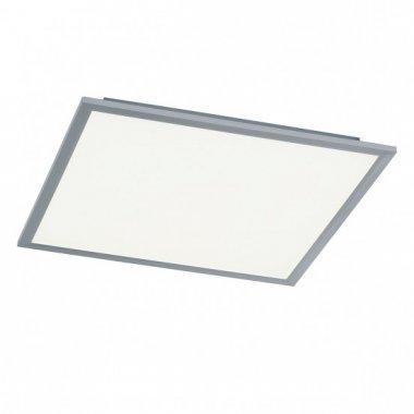 Stropní svítidlo LED  WO 9454.01.70.7600