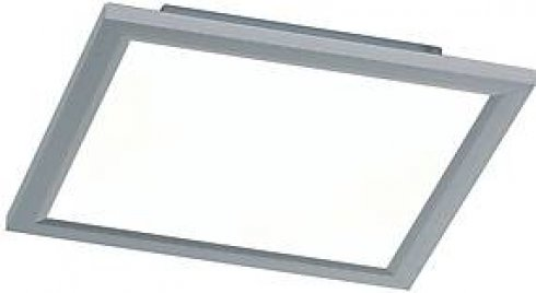 Stropní svítidlo LED  WO 9455.01.70.7300