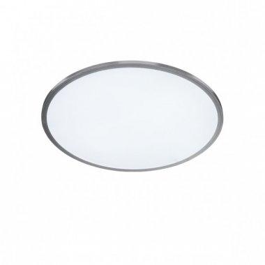 Stropní svítidlo LED  WO 9457.01.70.7600