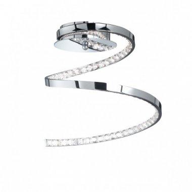 Stropní svítidlo LED  WO 9537.01.01.6000